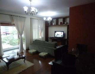 comprar ou alugar casa no bairro jardim das vertentes na cidade de são paulo-sp