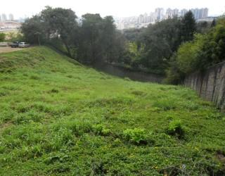 comprar ou alugar terreno no bairro morumbi na cidade de são paulo-sp