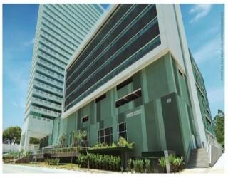 comprar ou alugar prédio no bairro jardim caboré na cidade de são paulo-sp