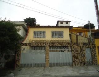 comprar ou alugar casa no bairro jardim bonfiglioli na cidade de são paulo-sp