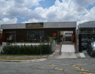 comprar ou alugar sala no bairro caxingui na cidade de são paulo-sp