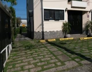 comprar ou alugar sala no bairro butantã na cidade de são paulo-sp