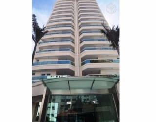 Comprar, apartamento no bairro centro na cidade de florianópolis-sc
