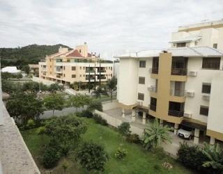 Comprar, apartamento no bairro jurerê internacional na cidade de florianópolis-sc