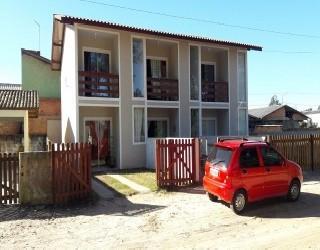 comprar ou alugar casa no bairro são joão do rio vermelho na cidade de florianopolis-sc