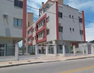 comprar ou alugar apartamento no bairro ingleses do rio vermelho na cidade de florianopolis-sc