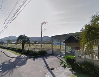 comprar ou alugar terreno condom no bairro cachoeira do bom jesus na cidade de florianopolis-sc