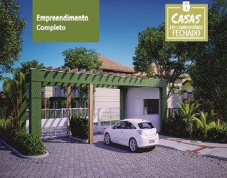 comprar ou alugar casa condom no bairro vargem grande na cidade de florianópolis-sc