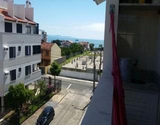 comprar ou alugar apartamento no bairro canasvieiras na cidade de florianópolis-sc
