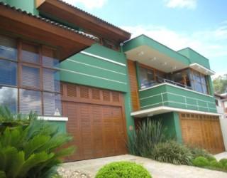 comprar ou alugar casa no bairro joão paulo na cidade de florianópolis-sc