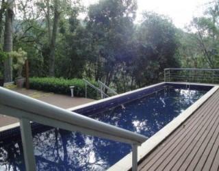 comprar ou alugar casa no bairro lagoa conceição na cidade de florianópolis-sc