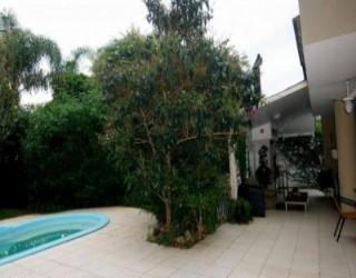 comprar ou alugar casa condom no bairro porto da lagoa na cidade de florianópolis-sc