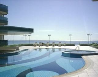 comprar ou alugar apartamento no bairro praia brava na cidade de florianópolis-sc