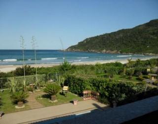 comprar ou alugar casa no bairro praia brava na cidade de florianópolis-sc