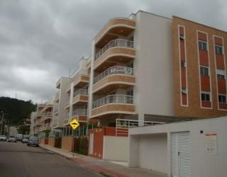 Comprar, apartamento no bairro joão paulo na cidade de florianópolis-sc