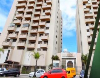 comprar ou alugar apartamento no bairro beira mar norte na cidade de florianópolis-sc