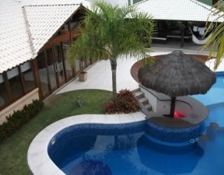 comprar ou alugar casa condom no bairro novo campeche na cidade de florianópolis-sc