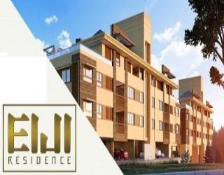 Comprar, apartamento no bairro canasvieiras na cidade de florianópolis-sc