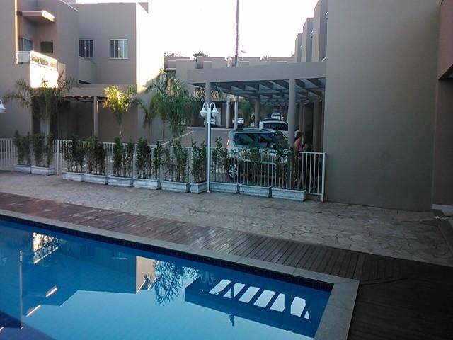 comprar ou alugar casa no bairro jardim mariana na cidade de cuiabá-mt