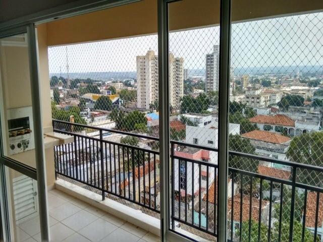 comprar ou alugar apartamento no bairro bairro bandeirantes na cidade de cuiabá-mt