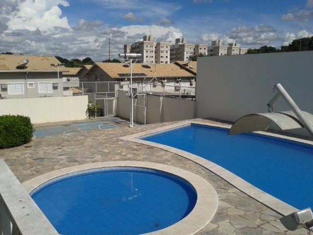 comprar ou alugar casa no bairro goiabeiras na cidade de cuiabá-mt
