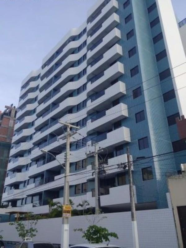 comprar ou alugar apartamento no bairro jatiúca - life na cidade de maceió-al