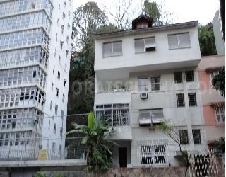 comprar ou alugar comercial/ industrial no bairro ipanema na cidade de rio de janeiro-rj