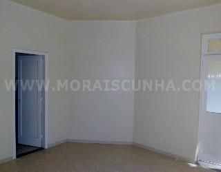 comprar ou alugar apartamento no bairro centro na cidade de rio de janeiro-rj