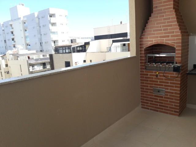 churrasqueira terraço