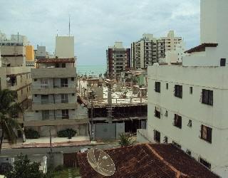 comprar ou alugar cobertura no bairro praia do morro na cidade de guarapari-es