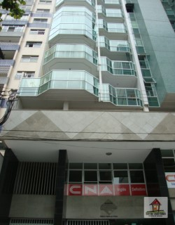 comprar ou alugar apartamento no bairro centro na cidade de guarapari-es