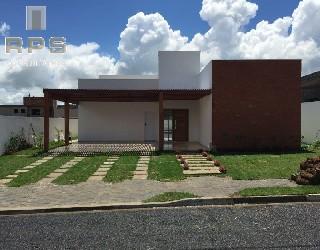 comprar ou alugar casa em condomínio no bairro usina na cidade de atibaia-sp
