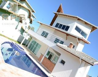 comprar ou alugar casa em condomínio no bairro figueira garden na cidade de atibaia-sp