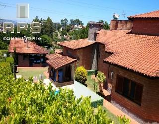 comprar ou alugar casa em condomínio no bairro estância parque atibaia na cidade de atibaia-sp