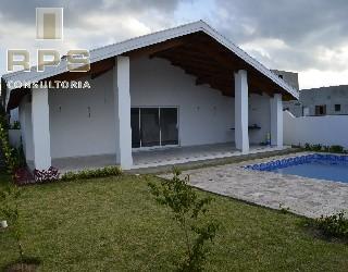 comprar ou alugar casa em condomínio no bairro shambala na cidade de atibaia-sp