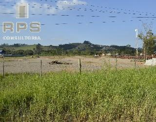 comprar ou alugar area no bairro jardim brogota na cidade de atibaia-sp