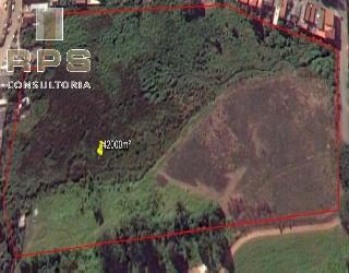 comprar ou alugar area no bairro caetetuba na cidade de atibaia-sp