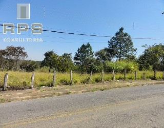 comprar ou alugar terreno no bairro vila santista na cidade de atibaia-sp