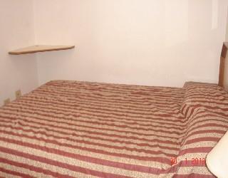 Alugar, flat no bairro pinheiros na cidade de são paulo-sp