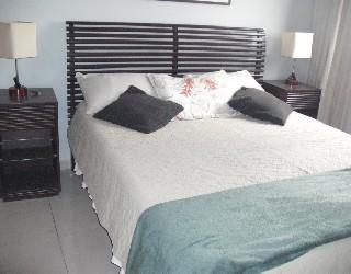 Alugar, flat no bairro itaim bibi na cidade de são paulo-sp