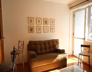 comprar ou alugar flat no bairro jardins na cidade de são paulo-sp