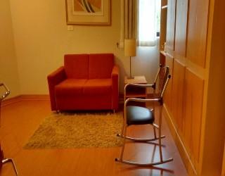 comprar ou alugar flat no bairro ibirapuera na cidade de são paulo-sp