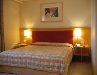 comprar ou alugar flat no bairro vila clementino na cidade de são paulo-sp