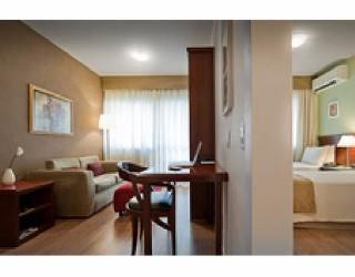 Comprar, flat no bairro itaim bibi na cidade de são paulo-sp
