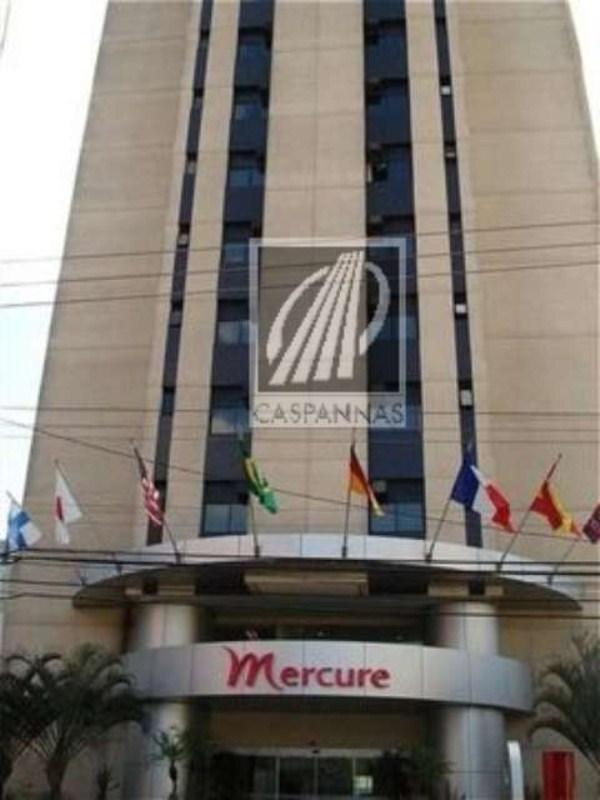 Cópia de Mercure Na. fachada