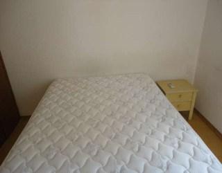 comprar ou alugar flat no bairro itaim bibi na cidade de são paulo-sp