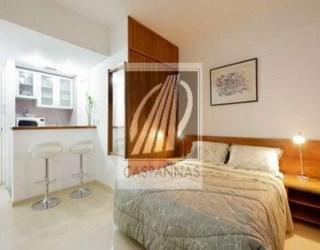comprar ou alugar flat no bairro indianópolis na cidade de são paulo-sp