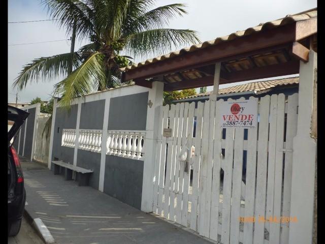comprar ou alugar casa no bairro praia das palmeiras na cidade de caraguatatuba-sp