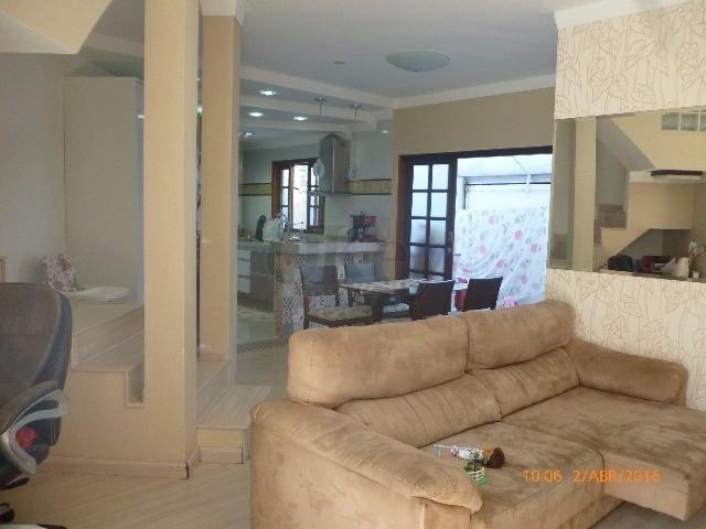comprar ou alugar casa em condomínio no bairro indaiá na cidade de caraguatatuba-sp