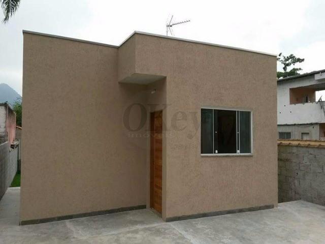 comprar ou alugar casa no bairro massaguaçu na cidade de caraguatatuba-sp